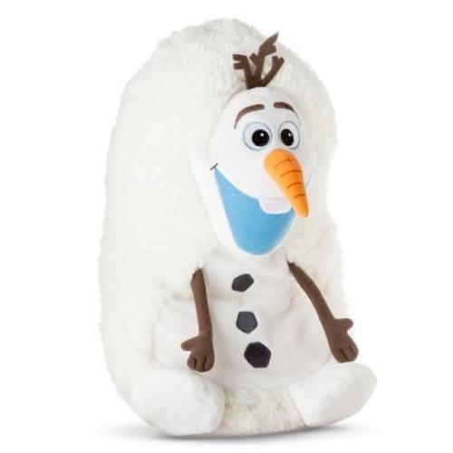 HideAway Pets Disney Frozen - Olaf