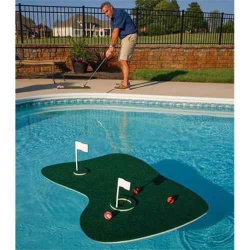 Blue Wave NT2215 Aqua Golf