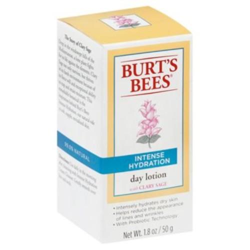 Burt's Bees 1.8 oz. Intense Hydration Day Lotion