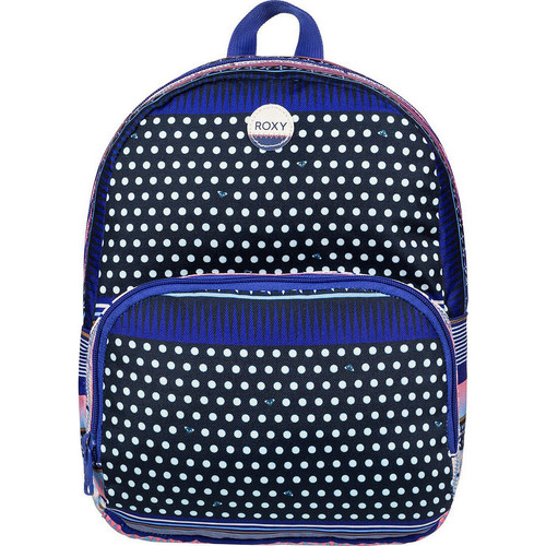 Roxy Always Core 8L Small Backpack