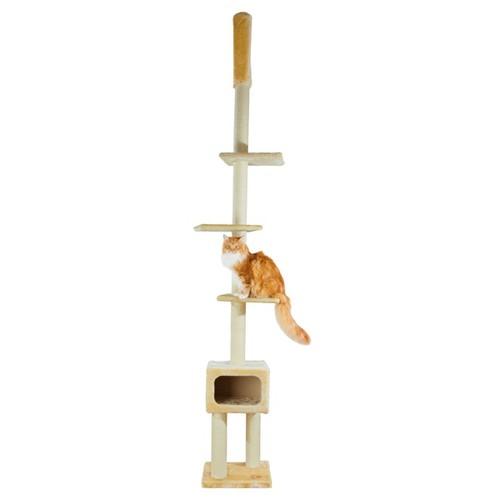 Trixie Santander Adjustable Cat Tree