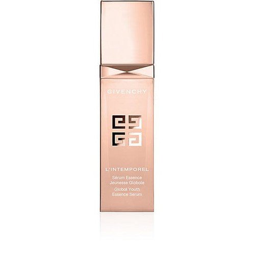 Givenchy Beauty L'Intemporel Global Youth Essence Serum 30ml