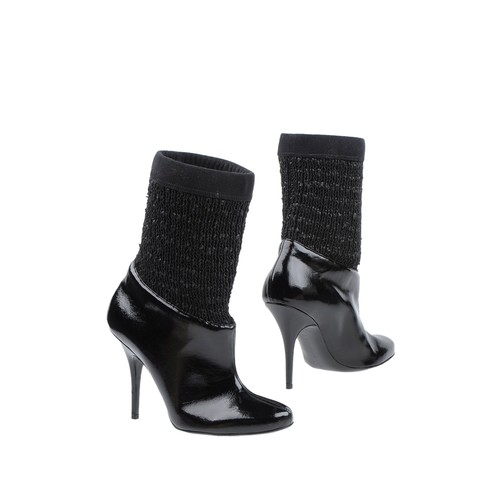 STELLA MCCARTNEY Ankle Boot