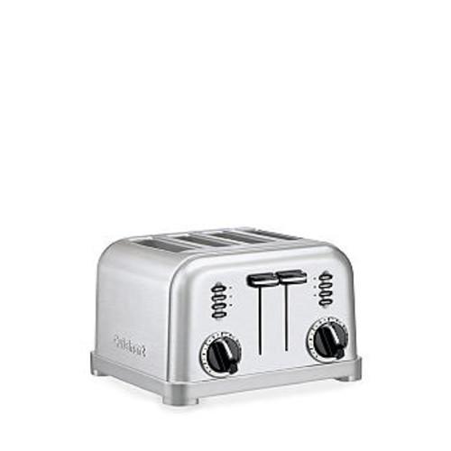 Cuisinart Classic Four Slice Toaster CPT180