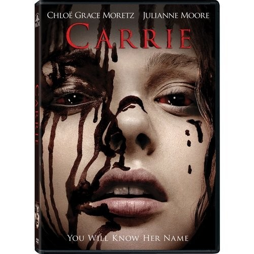 20th Century Fox Home Entertainment Carrie