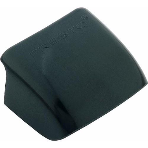 Presto 12-22 Qt Pressure Cooker Cover Handle - 85803
