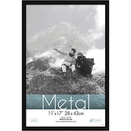 Timeless Frames Metal Frame, 11