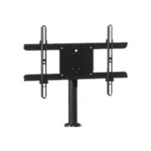 Chief STLU Medium Security Bolt-Down Table Stand STLU