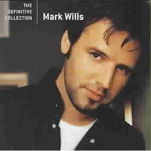 The Definitive Collection [CD]