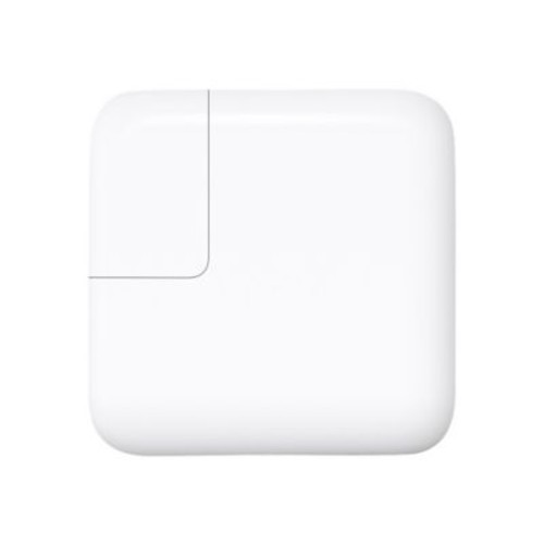 Apple Power Adapter, 29 W, for MacBook (MJ262LL/A)