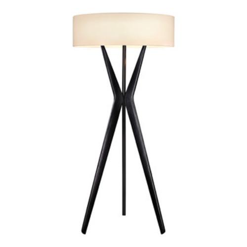 Sonneman Bel Air Floor Lamp