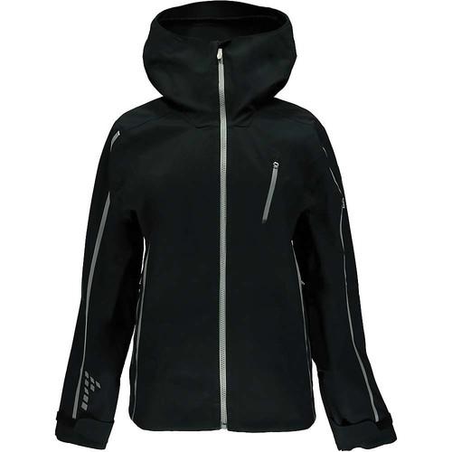 Spyder Women's Jagged Jacket