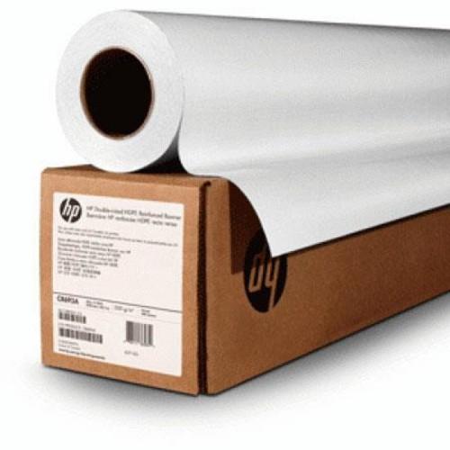 HP Premium Everyday Satin Canvas, 340gsm, 54