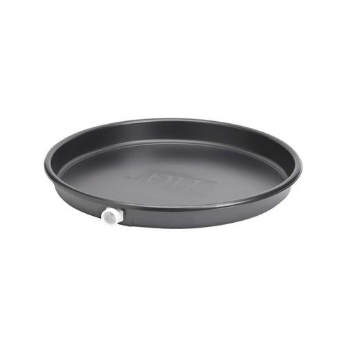 Oatey Water Heater Pan 34058