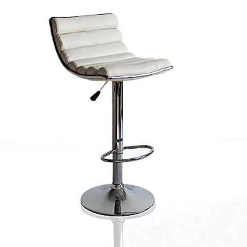 Asstd National Brand Linder Bar Stool