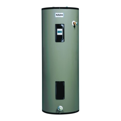 Reliance 40Gal Electric Water Heater (12-40-EARS)
