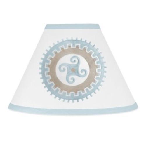 Sweet Jojo Designs Hayden Lamp Shade