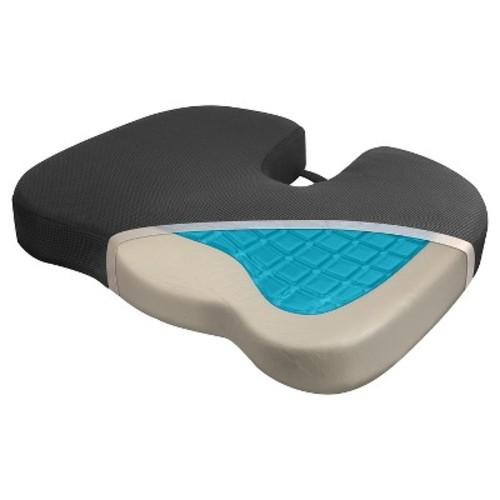 Wagan Relax Fusion Coccyx Seat Cushion