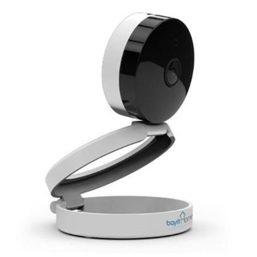 Bayit CamFlip Outdoor Cam HD Weatherproof WiFi Surveillance Camera