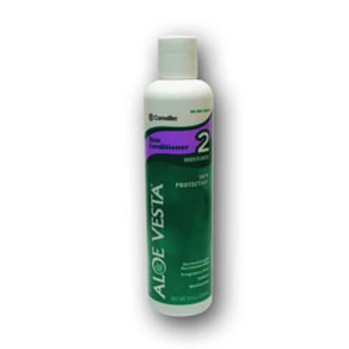 Aloe Vesta Skin Conditioner, 8 Fl. Oz. Bottle