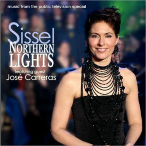 Northern Lights [Music from the Public Television Special]