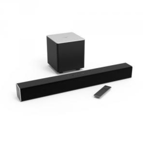 VIZIO SmartCast SB2821-D6 2.1 Sound Bar Speaker