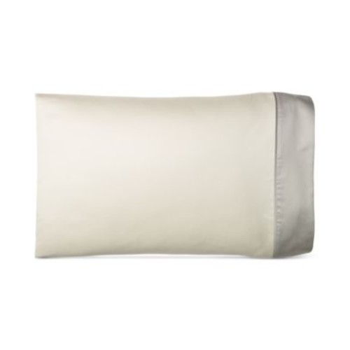 Ralph Lauren Emilia King Pillowcase