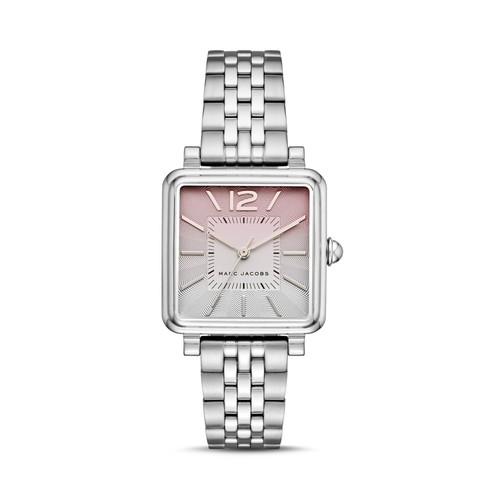 MARC JACOBS Vic Watch, 30Mm