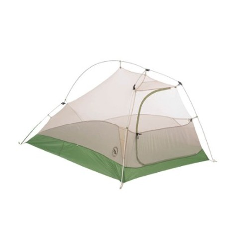 Seedhouse SL2 Tent