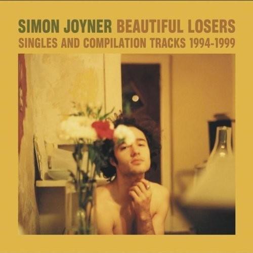 Beautiful Losers [CD]