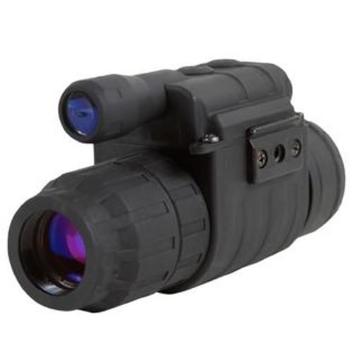 Sight Mark Sightmark Ghost Hunter 2x24 Night Vision Monocular SM14071