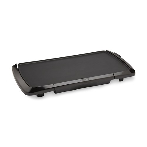 Presto 7030 Cool Touch Electric Griddle