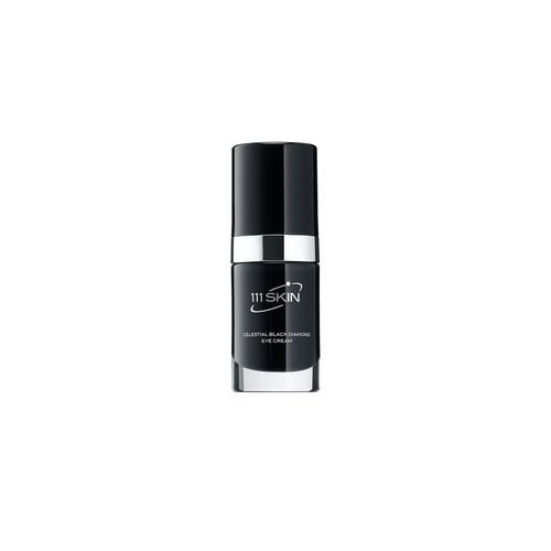 111Skin Celestial Black Diamond Eye Cream in