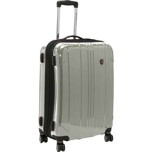 Traveler's Choice Sedona 25 in. Hardside Spinner