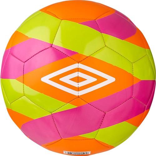 Umbro Rift Soccer Ball