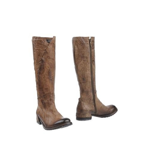 KOBRA Boots