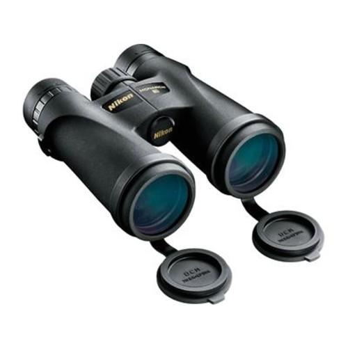 Nikon Monarch 3 8 x 42 Binoculars Durable 8X binoculars