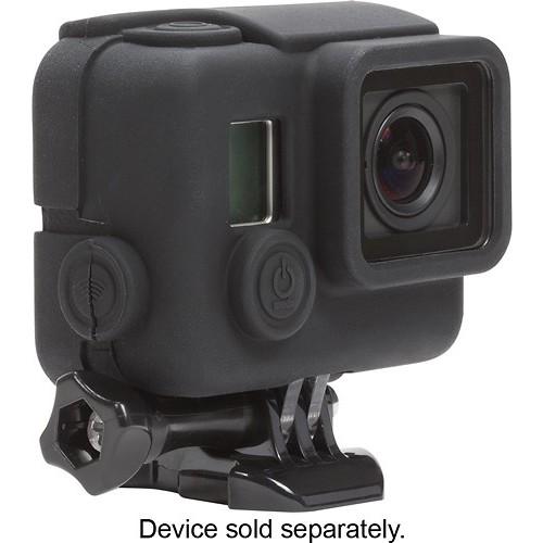 Incase - Camera Case - Black