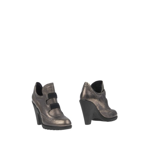 HOGAN by KARL LAGERFELD Ankle boot