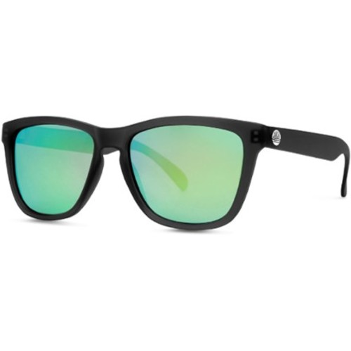 Headlands Polarized Sunglasses
