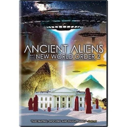 Ancient Al...