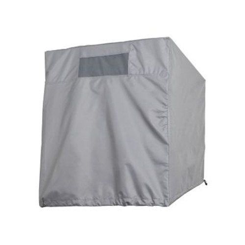 Classic Accessories Down Draft Evaporation Cooler Cover; 45'' H x 37'' W x 37'' D