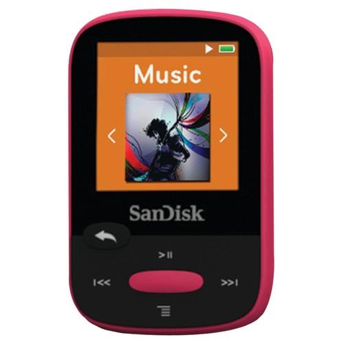 SanDisk SDMX24 1.44