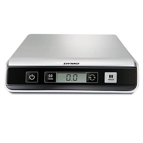 DYMO by Pelouze M25 Digital USB Postal Scale 25 Lb.