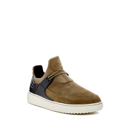 Creative Recreation Castucci Sneaker