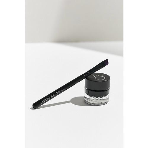 The Vamp Stamp Vink Eyeliner Ink + Verge Angle Brush [REGULAR]