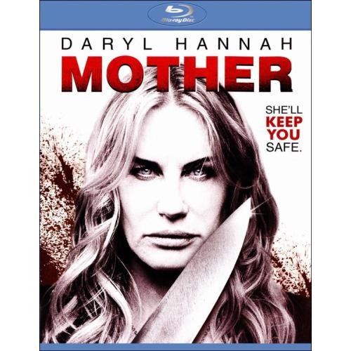 Mother (Blu-ray Disc) 2013