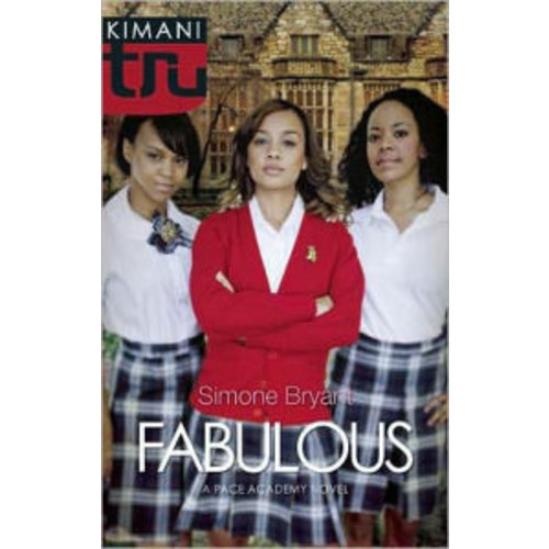 Fabulous [CD]