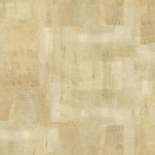 Sample Tissue Paper Blocks Wallpaper in Neutrals by York Wallcoverings