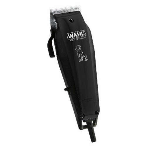 Wahl Basic Pet Clipper Kit